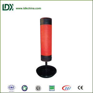 High Grade Sponge Gym Equipemnt Standing Punch Bag / Heavy Bag pictures & photos