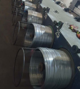 Gi Wire with High Quality 18# 1.2mm pictures & photos