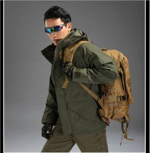 a-Tacs Fg Au Military G8 Ecwcs Parka Jacket with Fleece pictures & photos