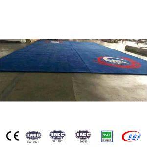 High Grade Carpet Customized Size Martial Arts Mats pictures & photos