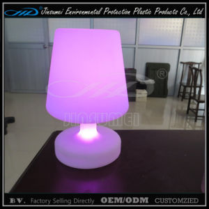 LED Color Changing Garden Furniture with Factory Price pictures & photos