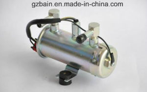 Genuine Common Rail Asm of Electronic Fuel Feed Pump 4le2 (Part Number: 8-97149182-0/8-97149182-00) pictures & photos