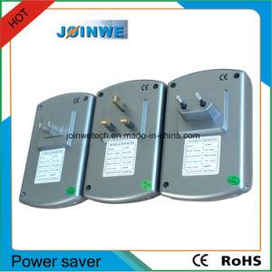 Electricity Saving Saint Power Saver pictures & photos