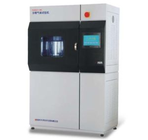 Colour Fastness to Sunlight and Weather Testing Machine, (FTech-ISO105-B04(V)) pictures & photos