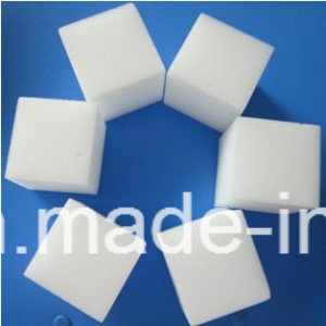 Magic Eraser Cleaning Mealmine Sponge pictures & photos