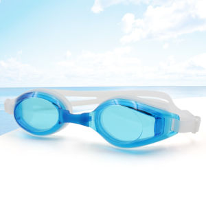 Swimming Glasses pictures & photos