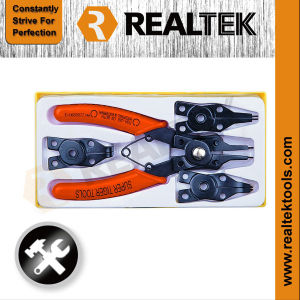 4PCS Circlip Pliers Set pictures & photos