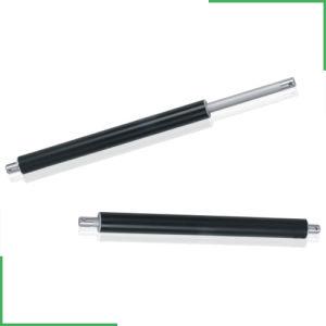 12V DC Heavy Duty Tubular Linear Actuator (42 Diameter) pictures & photos