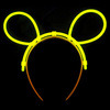 Glow Hairpin Popular Ornaments Christmas Decoration (FJK5200) pictures & photos