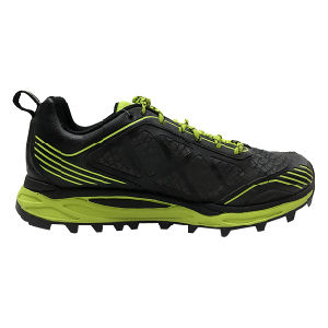 Breathable Hiking Popular Type Sport Shoes Men Shoes pictures & photos