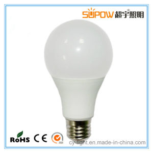 High Quality & Low Price 12W LED Light Lamp Bulb with Ce RoHS pictures & photos