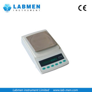 Electronic Balance with Rapid Reading pictures & photos
