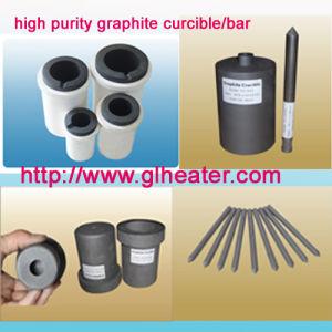 Quartz Crucible/Ceramic Crucible/Graphite Crucible/Crucible pictures & photos