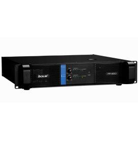 Class Ab Sound Professional Power Amplifier (Fp350) pictures & photos