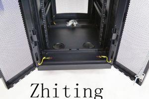 Factory Price Zt Ls Series Server Rack pictures & photos