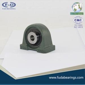 Insert ball bearing units UCP204-12 pillow block bearing pictures & photos