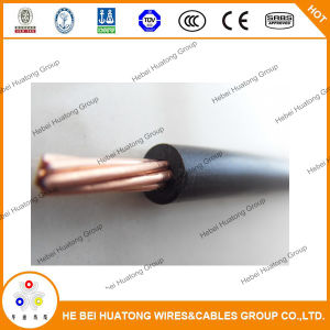 UL Tw Thw Wire 5AWG pictures & photos