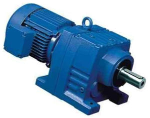 Harvester Speed up Planetary Gearbox pictures & photos