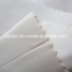 310t Full Dull Nylon Taffeta Fabric