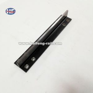 T127-2/B Best Choice for Commercial Elevator Guide Rail pictures & photos