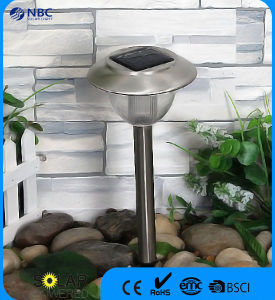 Super Bright Stainless Steel Walkway Light pictures & photos