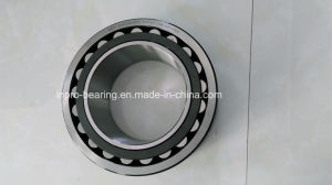 High Performance Spherical Roller Bearing 21322cc/W33, 21323cc/W33, 21325cc/W33 pictures & photos