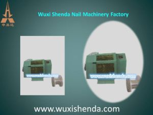 High Speed Low Noise Automatic Line in Wheel Machine pictures & photos