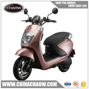 60V-20ah-1000W Crystal Electric Scooter / Dirt Bikes /Electric Motrocycle pictures & photos