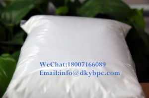 Factory Sell Sex Hormone Powder Ethynodiol Diacetate CAS 297-76-7 pictures & photos