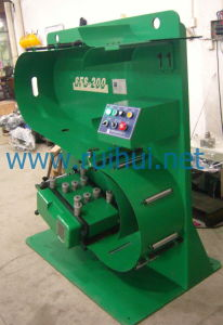 S Series Type High-Speed Material Straightener pictures & photos