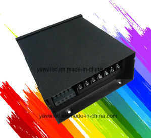 LED RGBW Power Repeater 6A in 4 Channels DC5-24V pictures & photos