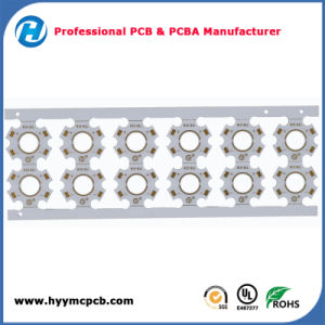 Aluminum Based PCB Board pictures & photos