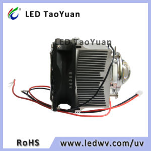 UV LED 365nm Curing Module 50W pictures & photos