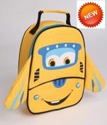 Cute Animal Backpack for Baby Kids Backpack Bag Ca-Kb03 pictures & photos