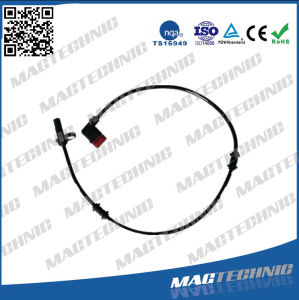ABS Sensor 2125402117 for Mercedes Benz E350 pictures & photos