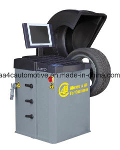 Wheel Balancer (AA-WB295) pictures & photos