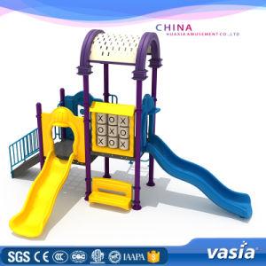 Big Playground Equipment Amusement Equipment Outdoor Playground pictures & photos