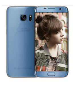 Original New S7 Edge 32GB Unlocked Mobile Phone