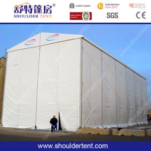 Waterproof Workshop Tent for Workshop, Warehouse, Factory pictures & photos