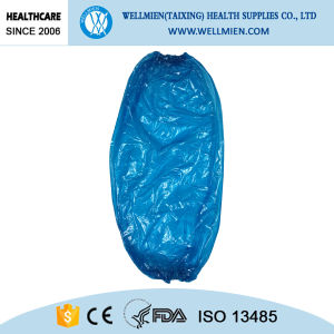 Disposable Protective Covers Sleeve Cover pictures & photos