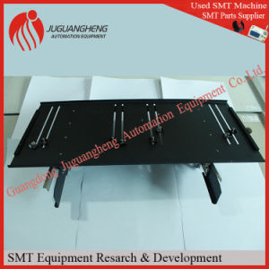 Juki 760 2050m IC Tray From SMT Spare Parts Supplier pictures & photos