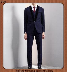 Mens Prom Evening Dress Suit pictures & photos