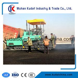 Professional 8.0 Meter Asphalt Paver Machine (RP802) pictures & photos