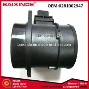MAF Sensor Mass Air Flow Sener Air Flow Meter 0281002947 for Nissan pictures & photos