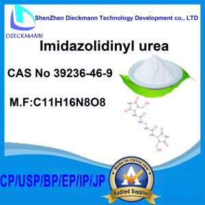 Imidazolidinyl urea CAS: 39236-46-9 pictures & photos