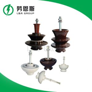 High Quality Disc Insulators 52-5 pictures & photos