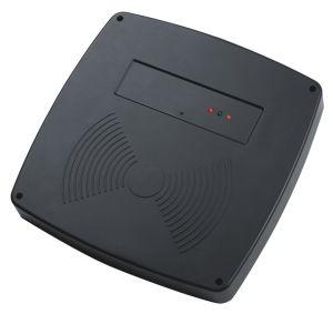 Em-ID Middle Range RFID Reader (ERFID 08Y) pictures & photos