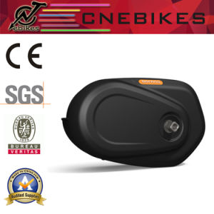 Bafang Mmg33 36V 250W MID Drive Motor for Electric Bike pictures & photos