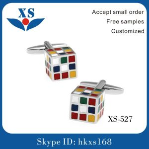 High Price and Quality Cufflinks for Mens Shirts pictures & photos