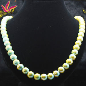 Tmns-087 Top Selling Classic Fashion Jewelry Set pictures & photos